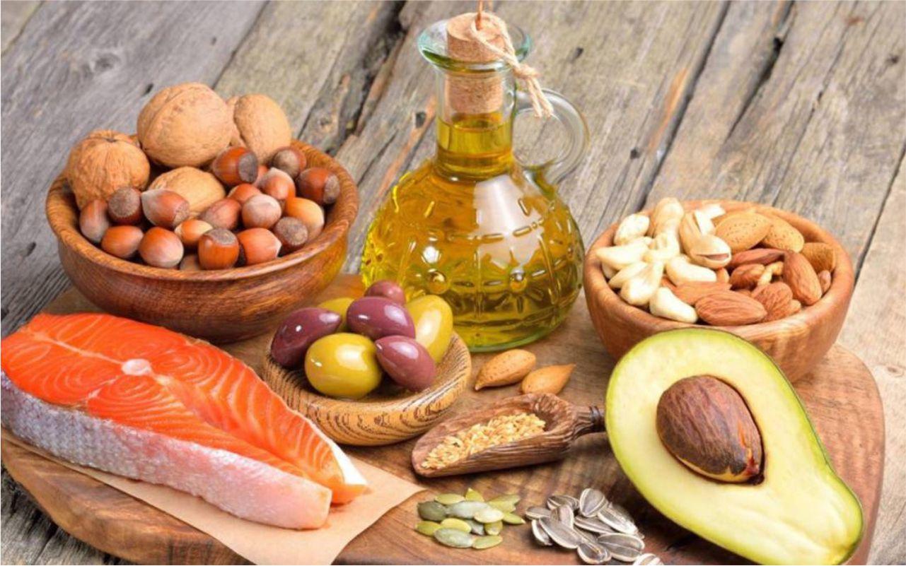 ¿Qué es la dieta cetogénica, es la mejor para perder peso?